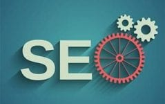 Wordpress Yoast Seo