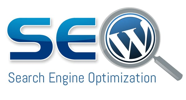 Wp SEO by Yoast