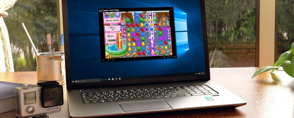 play-android-on-pc-994x400
