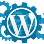 wordpress ayarlar