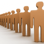 human_resources-150x150 YÜKSEL İNŞAAT İNSAN KAYNAKLARI PLANI