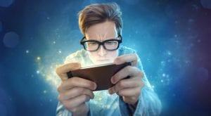 ocuklar-için-en-iyi-oyun-siteleri-300x165 Çocuklarınız için En İyi Oyun Oynama Siteleri
