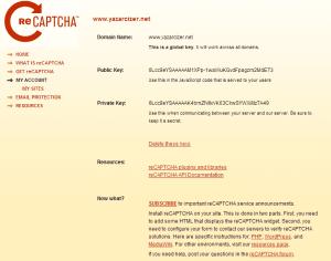 2-yorum-captha-bilgileri-300x236 Yorum Bölümüne Eklentisiz Captha Koruması