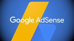 Adsense-1 Adsense'de Merak Edilenler
