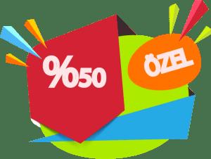 FIRSAT-SİTELERİ-300x226 En İyi Fırsat Siteleri