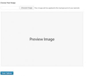 FullscreenBGImage_2-300x266 Simple Full Screen Background Image
