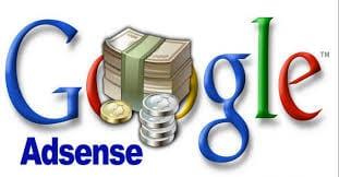 Google-Adsense-Onaylatma-Taktikleri Google Adsense Onaylatma Taktikleri