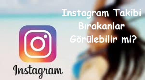 Instagram-Takibi-birakanlar-Gorulebilir-mi Instagram Takibi Bırakanları Tekrar Takip Etmesini Sağlayan Web Sitesi