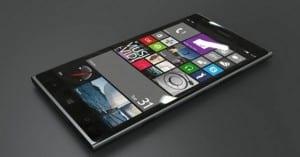 Nokia-Lumia-1520-300x157 2015 En İyi Akıllı Telefonu