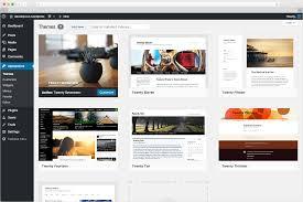 WordPress-Tablo-Ekleme-Nasıl-Olmalıdır WordPress Tablo Ekleme Nasıl Olmalıdır?