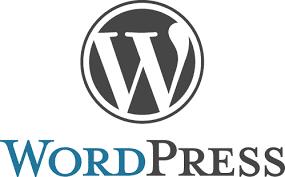 Wordpress-Arka-Plana-Müzik-Ekleme Wordpress Arka Plana Müzik Ekleme