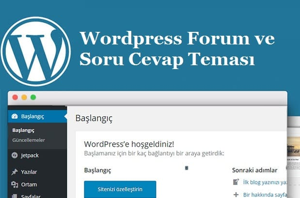 Wordpress-Forum-Temaları-1 Wordpress Forum Temaları