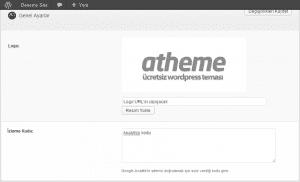 aTheme_1_Genel_Ayarlar-300x182 aTheme Ücretsiz Kişisel Blog Teması