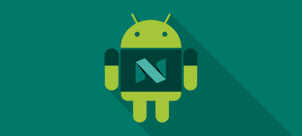android-isinma Android Cihazların Isınmasını Önleme