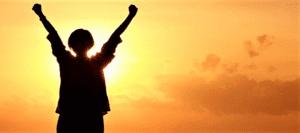 başarılı-insanların-günlük-rutinleri-300x133 Başarılı İnsanların Günlük Rutinleri