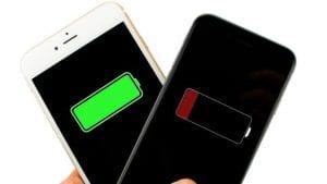 batarya-ömrünü-uzatma-yöntemleri-300x169 Batarya Ömrünü Uzatma Yöntemleri