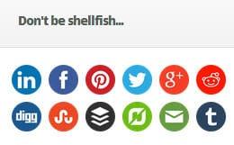 best-wordpress-social-sharing-plugins-simple WordPress için en iyi sosyal paylaşım eklentileri