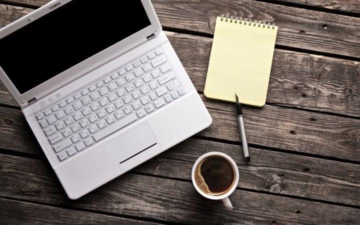 blog-aca-e1505941845634 Blog Açmak İsteyenler İçin Blog Fikirleri