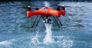 drone-alınırken-dikkat-edilmesi-gerekenler-300x158 Drone Alınırken Dikkat Edilmesi Gerekenler