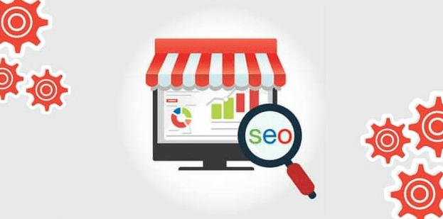 e-ticaret-seo Eticaret  Siteleri için Satış Arttıran Dijital Pazarlama Çalışmaları