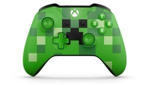 en-iyi-xbox-oyunları-300x169 En İyi Xbox Oyunları