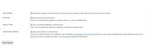 external-links-300x109 External Links ile Linkleri Nofollow Yapın