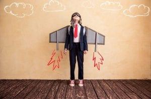 girişimci-olacaklara-tavsiyeler-300x197 Girişimci Olacaklara Tavsiyeler