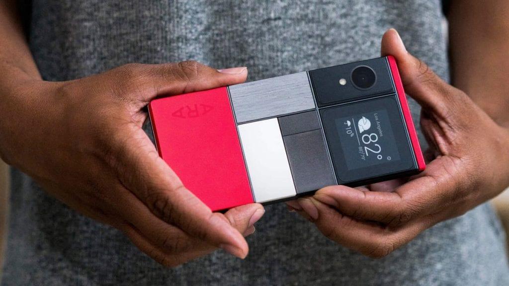 google-ara-modular-phone-22357