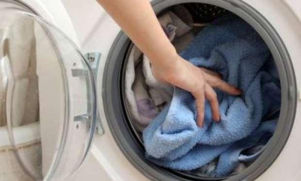 hacim Çamaşır Makinesi Alırken Dikkat Edilmesi Gerekenler