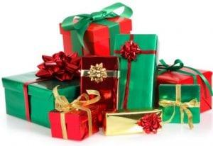 hediye-siteleri-300x206 En İyi Hediye Siteleri