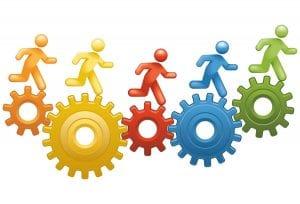 iş-büyütme-yolları-300x204 İşinizi Büyütmek için Tavsiyeler