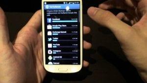 internet-tüketimini-azaltma-300x169 İnternet Tüketimini Azaltmak için Öneriler