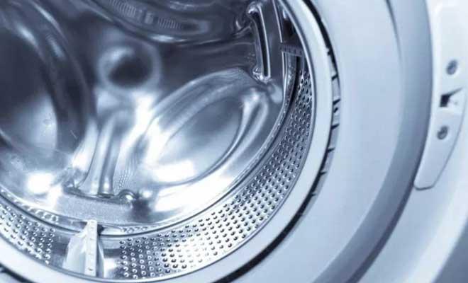 kazan Çamaşır Makinesi Alırken Dikkat Edilmesi Gerekenler