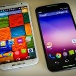 moto-x-150x150 2015 En İyi Akıllı Telefonu