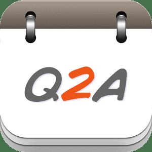 q2a Question2Answer (q2a)