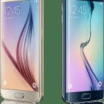 samsung-galaxy-s6-150x150 2015 En İyi Akıllı Telefonu