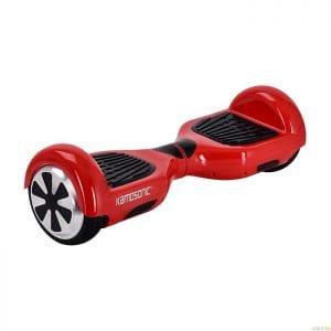 scooter-300x300 Bayanlara Hediye Alınabilecek Teknolojik Ürünler