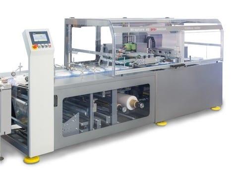 shrink-makina Shrink Makinaları Kullanım Avantajları Ve Talimatı