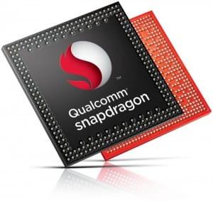 snapdragon-808-300x283 2015 En İyi Akıllı Telefonu