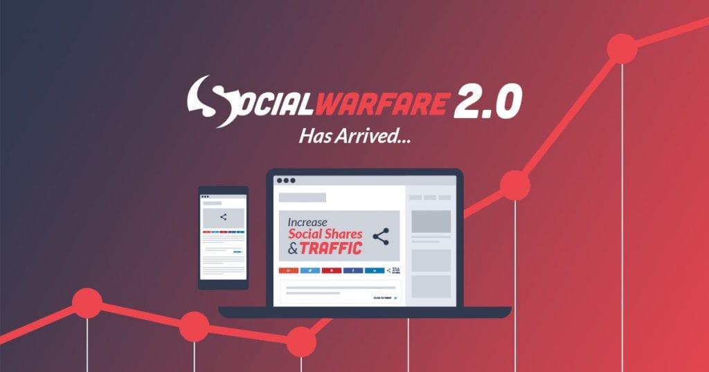 social-1024x538 Wordpress Sitelerde Kullanabileceğiniz Popüler Eklentiler