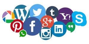 sosyal-ağlar-300x150 Türkiye'de En Çok Kullanılan Sosyal Ağlar Nelerdir?