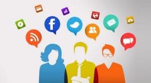 sosyal-medyada-takipçi-arttırma-300x165 Sosyal Medya Takipçi Arttıracak Uygulamalar:
