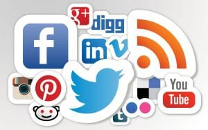 sosyal-medyadan-para-kazanma-1-300x188 Sosyal Medyalardan Para Kazanma Yöntemleri