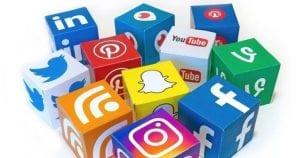 sosyal-medyadan-para-kazanma-yöntemleri-300x158 Sosyal Medya Size Para Kazandırır mı?