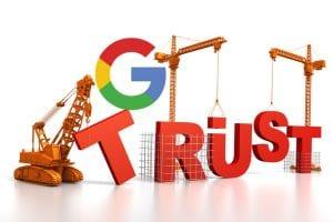 trustrank-değeri-300x200 Trustrank Değeri Nedir? Nasıl Artırılır?