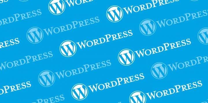 word-e1501604467810 En İyi WordPress Blog Temaları