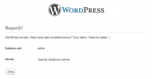 wordpress-kurulumu-2-300x156 Wordpress Kurulumu