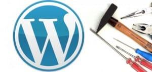wordpress-popüler-eklentiler-300x142 Wordpress Sitemi Kurdum, Şimdi Ne Yapacağım ?
