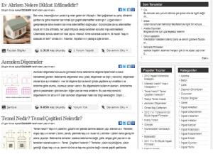 wordpress-popüler-yazılar-300x217 WP-PostViews - Okunma Sayısı Gösterme