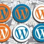 wordpress-theme-150x150 Wordpress Sitemi Kurdum, Şimdi Ne Yapacağım ?